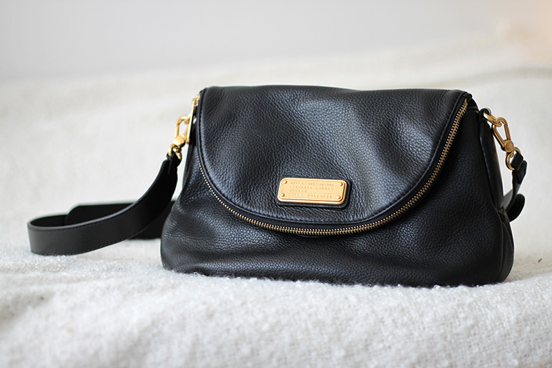 Marc by Marc Jacobs New Q Natasha